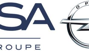 PSA-achizitie-OPEL