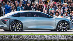 Premiu-Chantilly-Citroen-Cxperience
