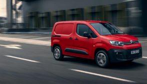1400x800-New-Berlingo-Van-Driver-Ville-News-1320x754