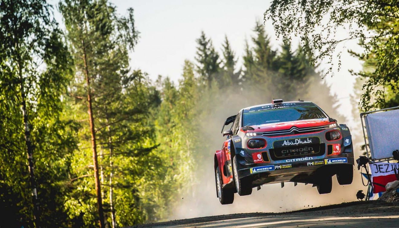 Finland-Racing-Results_1400x800-1320x754