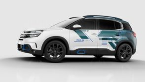 C5AirCross-PHEV-Concept_1400x800-1320x754