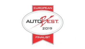 Logo-Autobest-Euro-Finalist-2019-1320x754