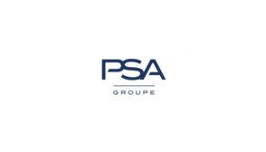 MEDIA-PSA_24
