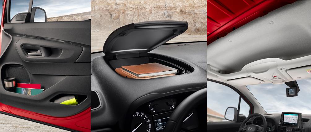 1004x426-New-Berlingo-Van-Detail-Rangements