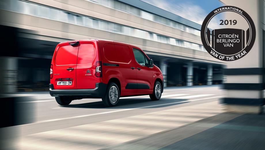 920x520-New-Berlingo-Van-Driver-Perfo-Inter