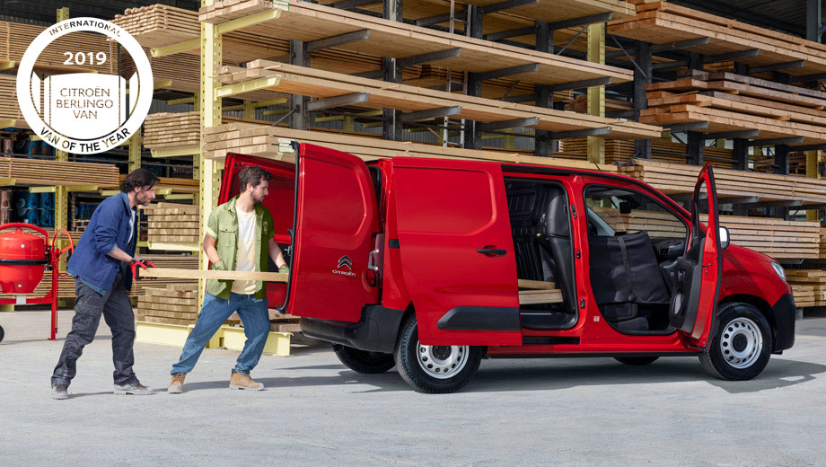 920x520-New-Berlingo-Van-Worker-Charge-Longue-IVOTY